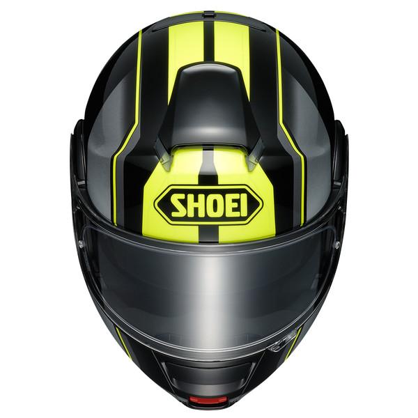 casque neotec imminent moto dafy moto casque modulable de moto. Black Bedroom Furniture Sets. Home Design Ideas