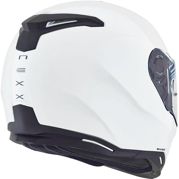 Casque SX.100 Core