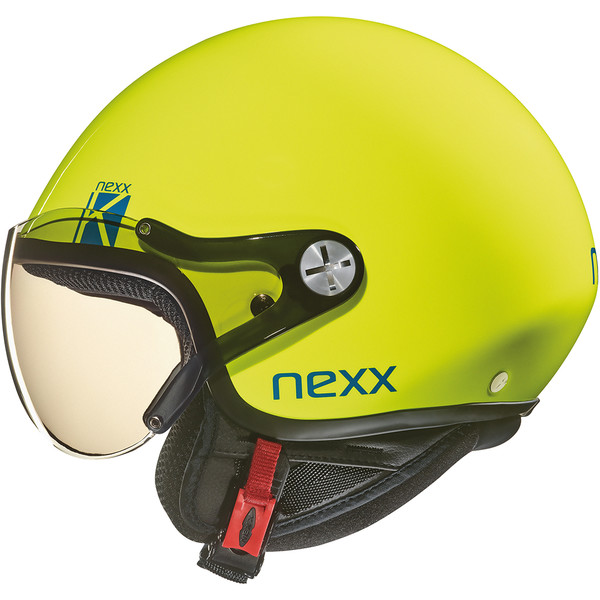 Casque SX.60 Kids K