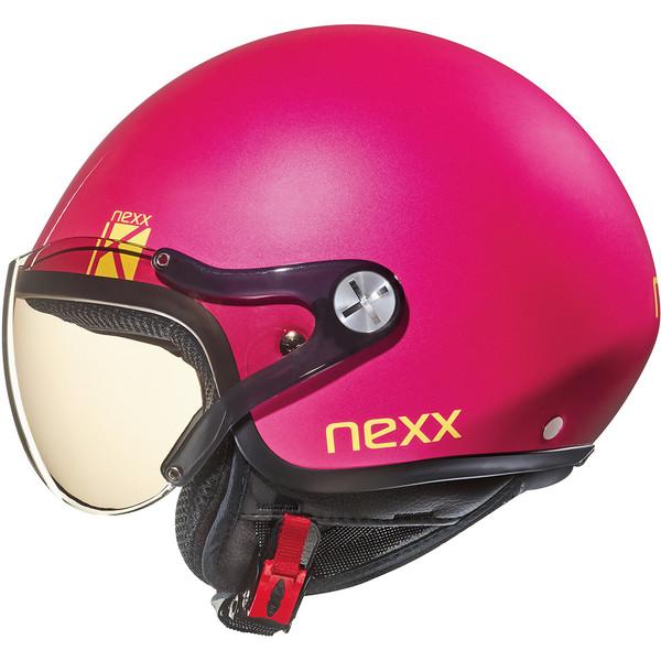 Casque SX.60 Kids K