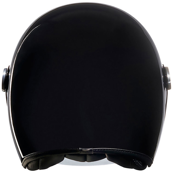 Casque X.G10 Clubhouse