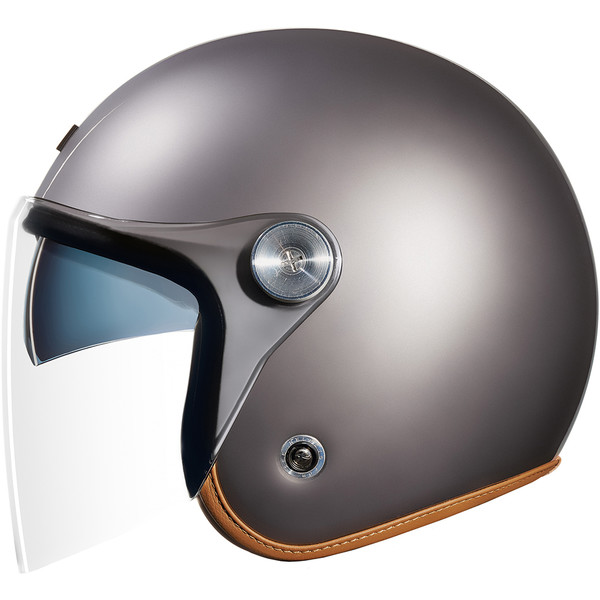 Casque X.G10 Clubhouse SV
