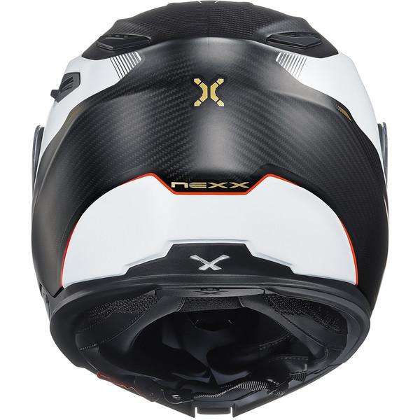 Casque X.Vilitur Hyper X