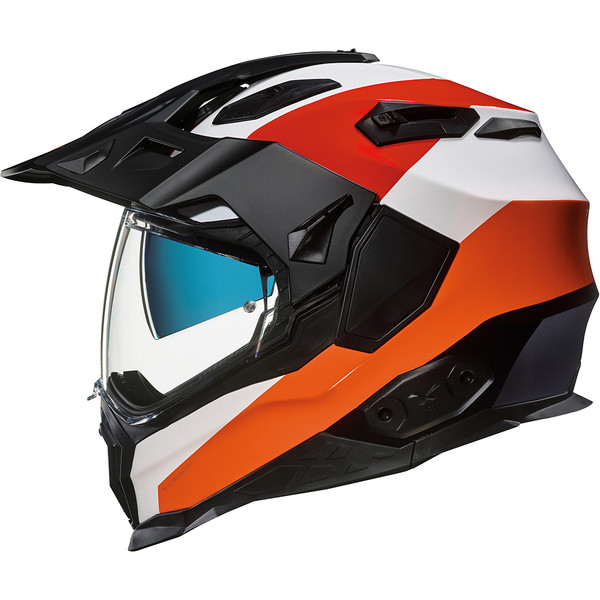 Casque X.WED2 Duna