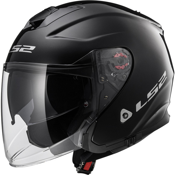 Casque OF521 Infinity Solid