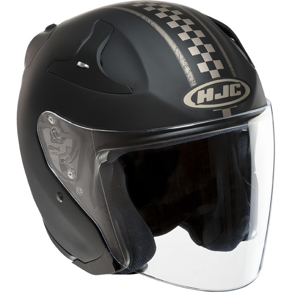 casque rpha jet gantz moto dafy moto casque jet de moto. Black Bedroom Furniture Sets. Home Design Ideas