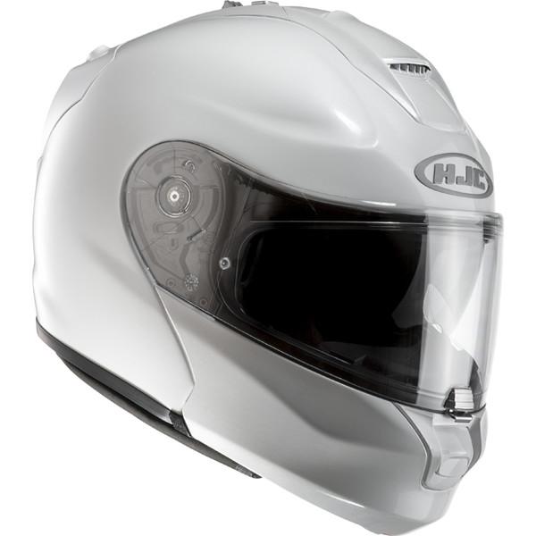 casque rpha max evo moto dafy moto casque modulable de moto. Black Bedroom Furniture Sets. Home Design Ideas