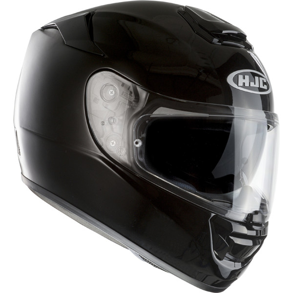 Casque RPHA ST Metal
