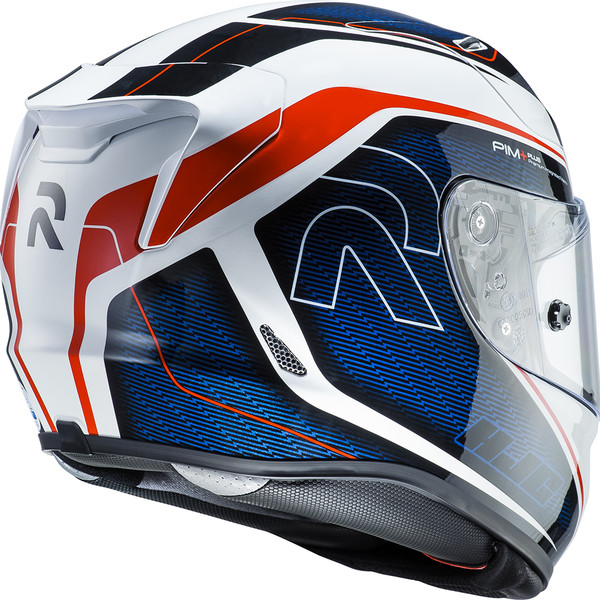 Casque Rpha11 Darter Hjc Moto Dafy Moto Casque Int 233 Gral