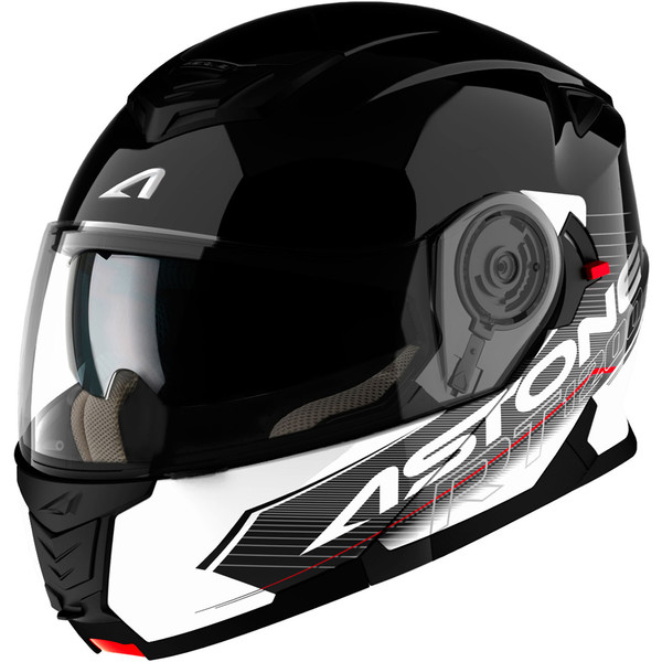 Casque RT 1200 Graphic Touring