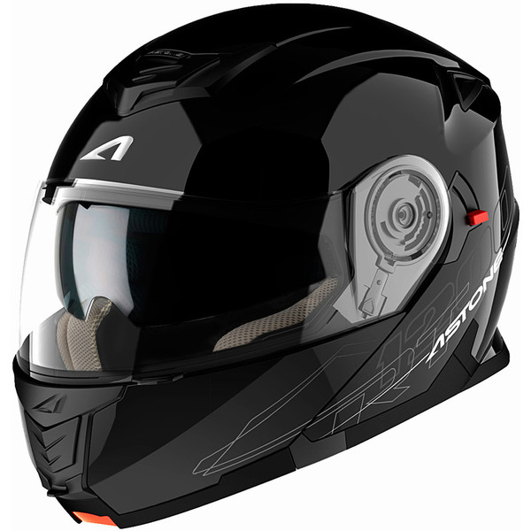 Casque RT1200 Monocolor