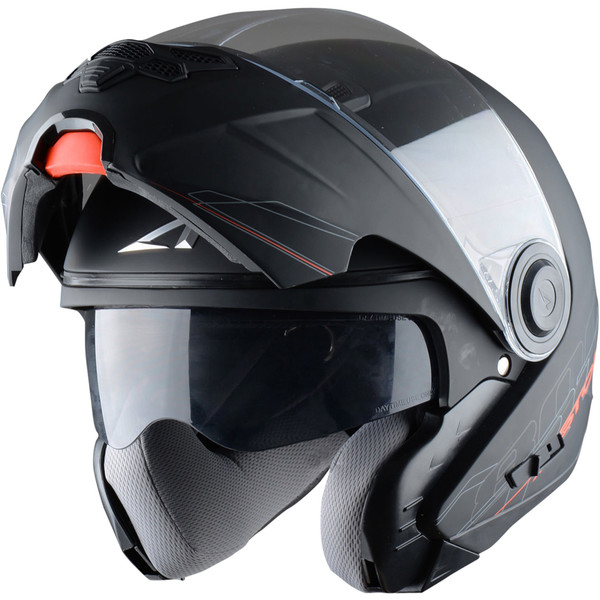 Casque RT800 Monocolor