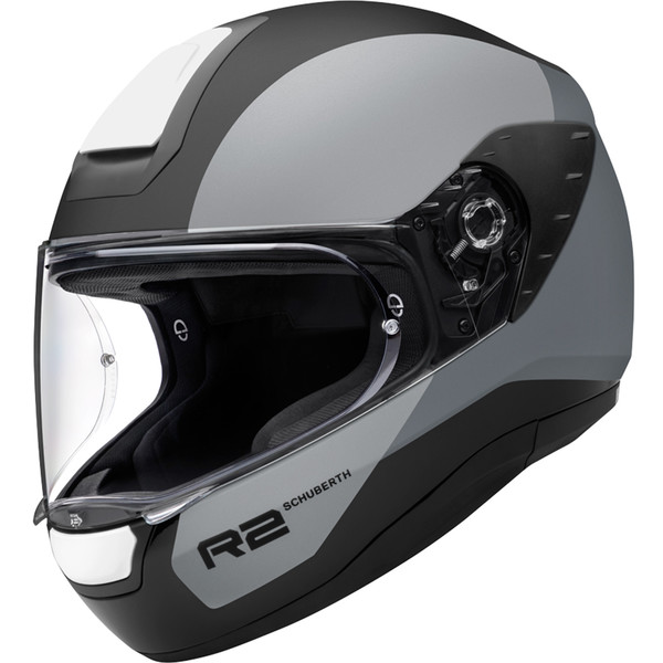 casque r2 apex schuberth moto dafy moto casque int gral. Black Bedroom Furniture Sets. Home Design Ideas