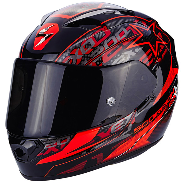 casque exo 1200 air solis scorpion moto dafy moto casque int gral de moto. Black Bedroom Furniture Sets. Home Design Ideas
