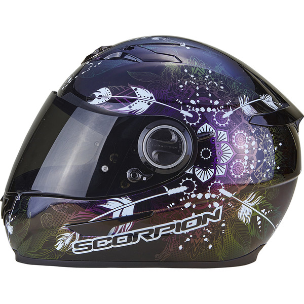 Casque Exo-490 Dream