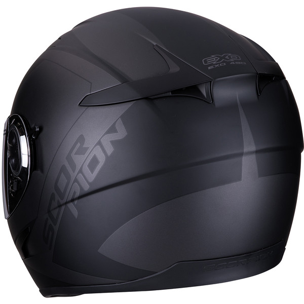 Casque Exo-490 Pace