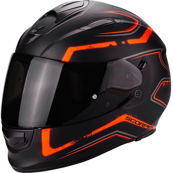 233dc19023b199 casque scooter scorpion par imagexclusive