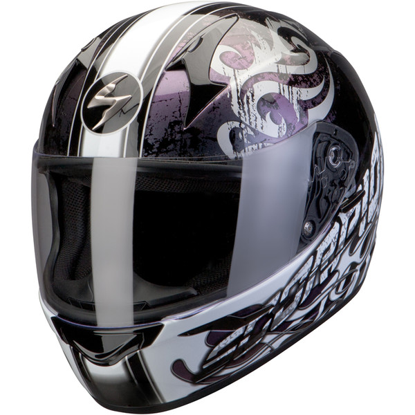 Casque EXO410 Air Sprinter