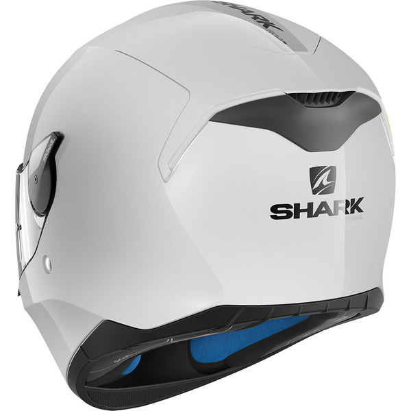 Casque D-Skwal Blank