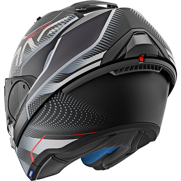 Casque Evo-One 2 Keenser