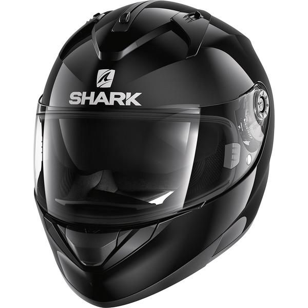 Casque Ridill Blank