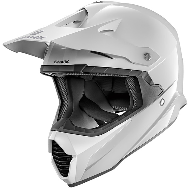 Casque Varial Blank