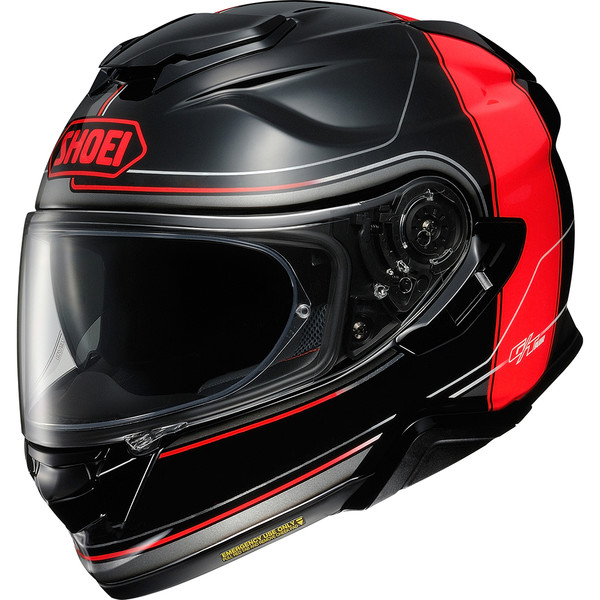 Casque GT-Air 2 Crossbar