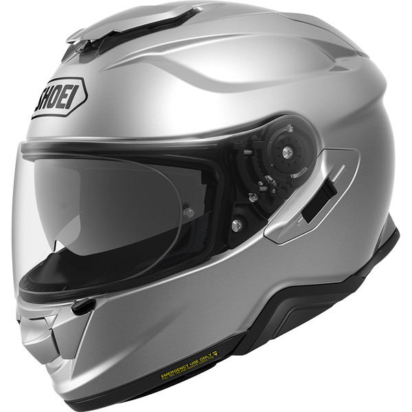 Casque GT-Air 2