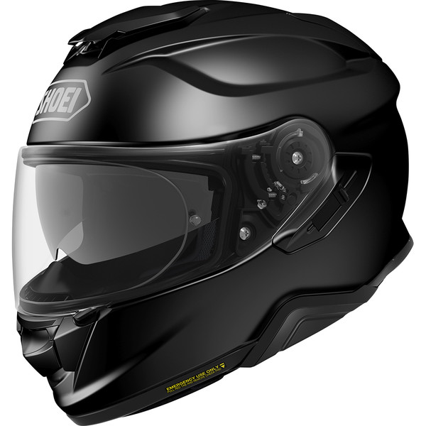 KAVEZVOUSCOMME CASQUES? - Page 3 Casque-shoei-gt-air-2-noir-1