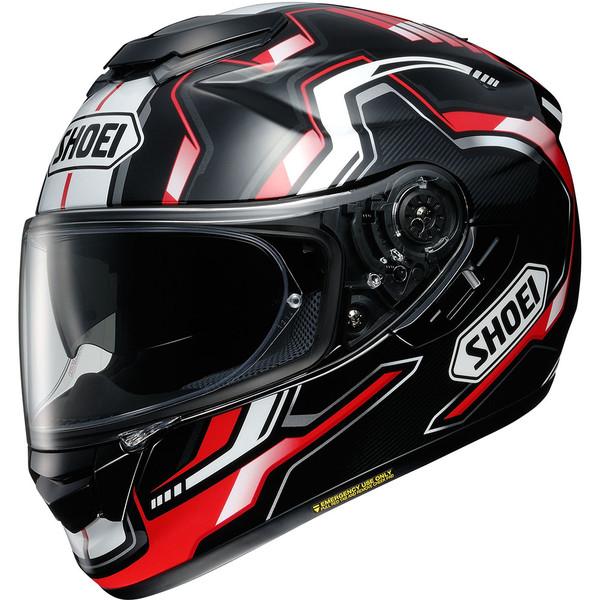 casque gt air bounce shoei moto dafy moto casque int gral de moto. Black Bedroom Furniture Sets. Home Design Ideas