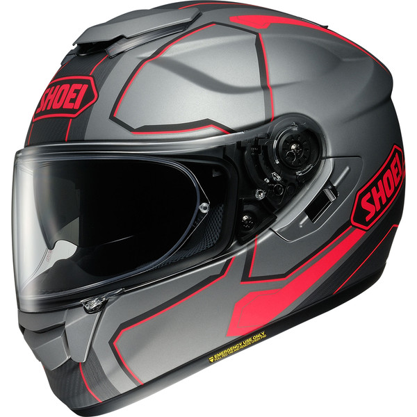Casque GT-Air Pendulum