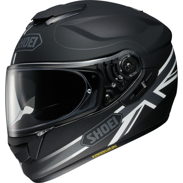 Casque GT-Air Royalty