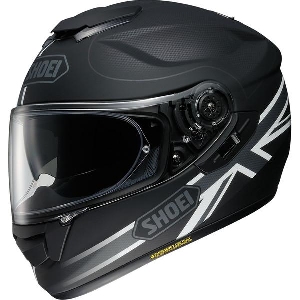 casque gt air royalty shoei moto dafy moto casque int gral de moto. Black Bedroom Furniture Sets. Home Design Ideas
