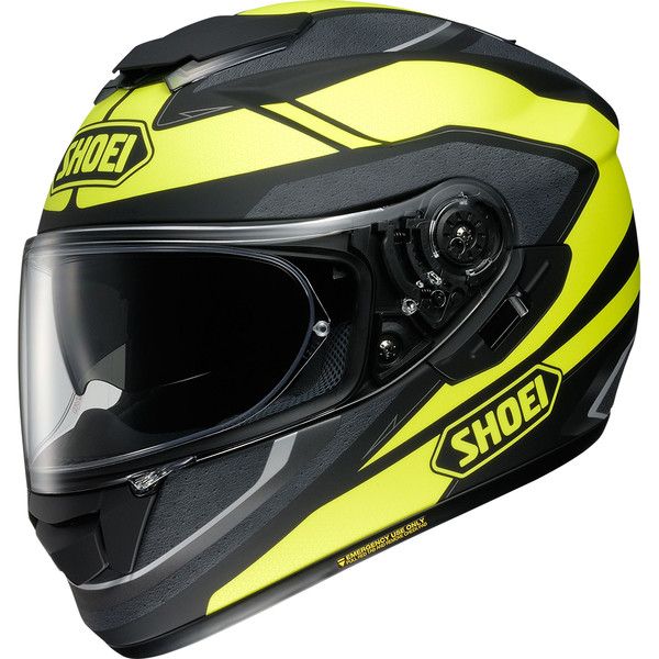 Casque GT-Air Swayer