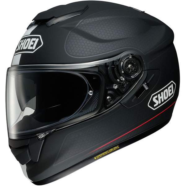 Casque GT-Air Wanderer 2