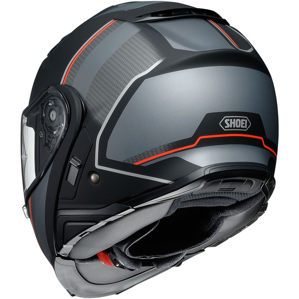 Casque Neotec 2 Excursion