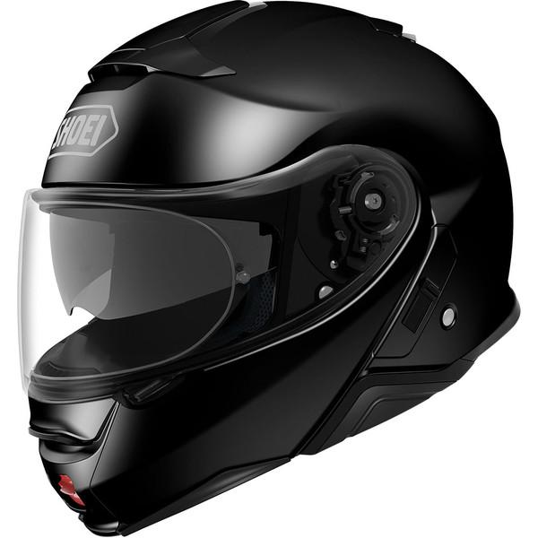 comparatif : Les meilleurs casques moto modulable 4
