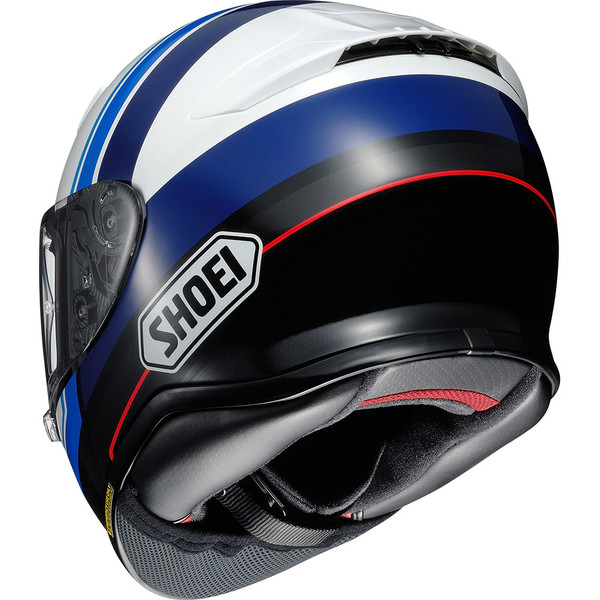 Casque NXR Philosopher