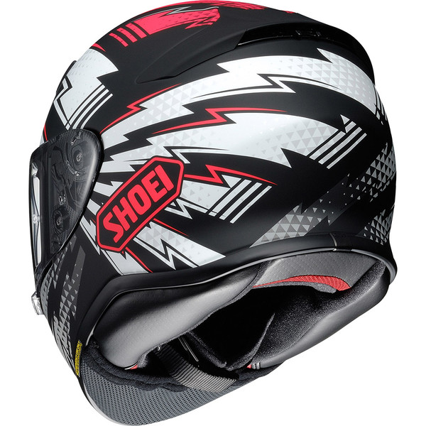 Casque NXR Variable