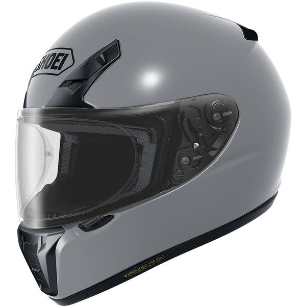 casque ryd uni shoei moto dafy moto casques shoei jo pour scooter et moto. Black Bedroom Furniture Sets. Home Design Ideas