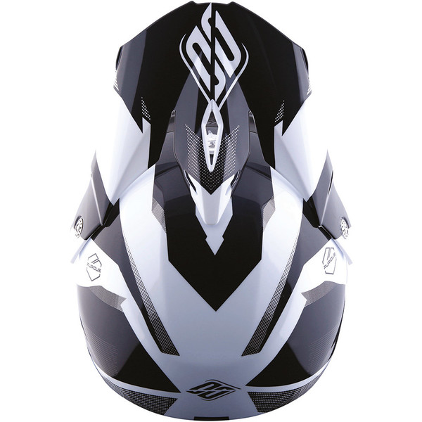 Casque Furious Kid Ultimate