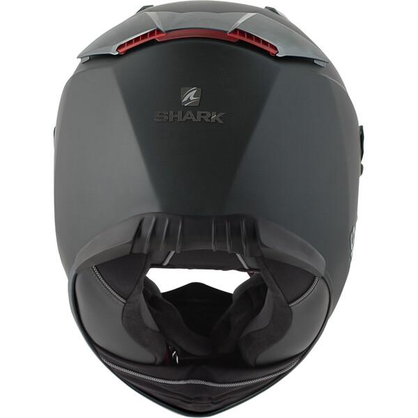 Casque Speed R Series 2 Dual Black