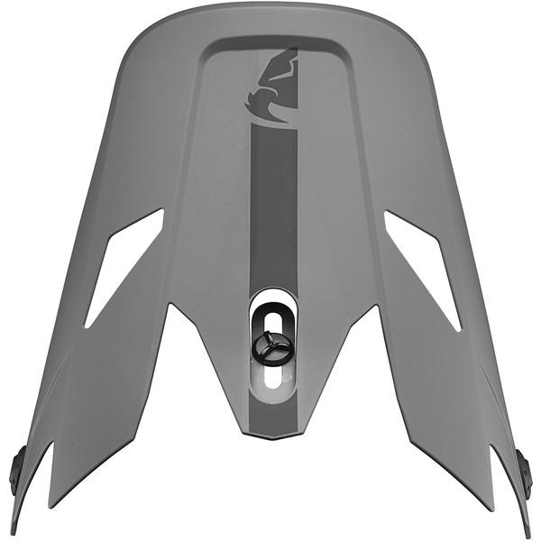 Casque Sector Racer