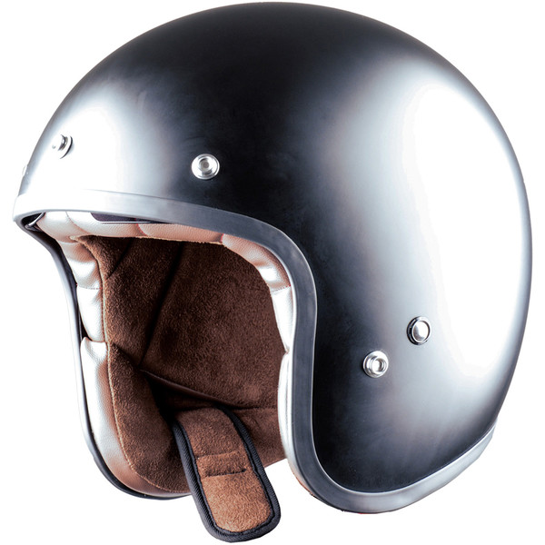 casque vintage fiber astone moto dafy moto casque jet de moto. Black Bedroom Furniture Sets. Home Design Ideas