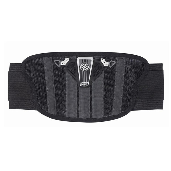 Ceinture Enfant Optimal Kid