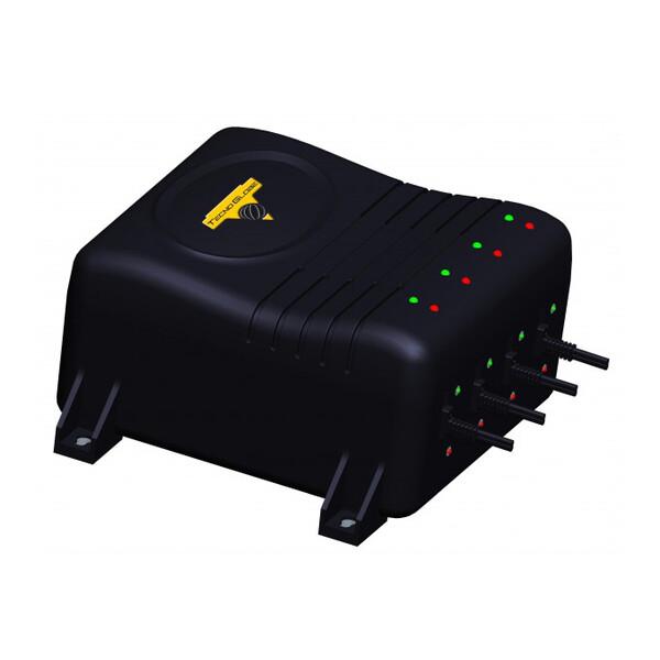 Chargeur Batterie Pro