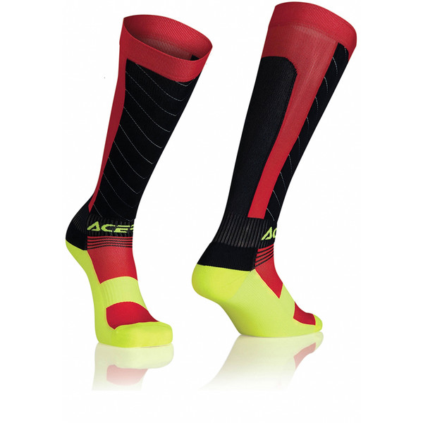 Chaussettes Mx Compression