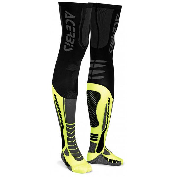 Chaussettes X-Leg Pro Socks