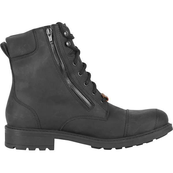 Chaussures Melbourne D3O Waterproof