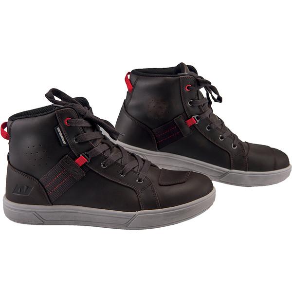 Chaussures Flip WP LT